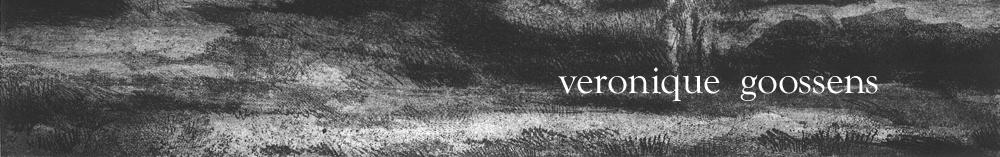 Véronique Goossens – Site Officiel